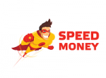 Speed Money